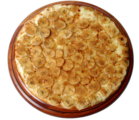 pizza-de-banana