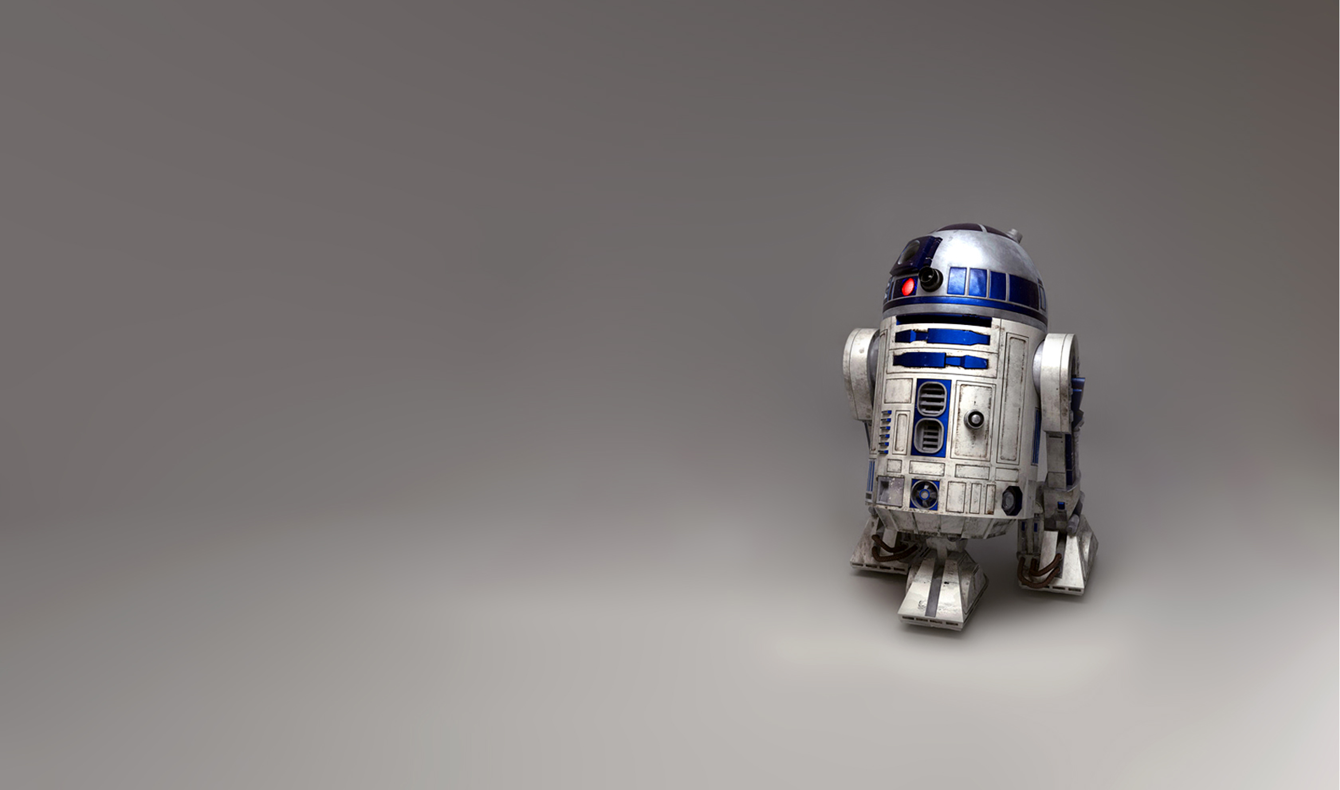 The-Real-R2D2