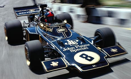 Emerson-Fittipaldi-Lotus-1972